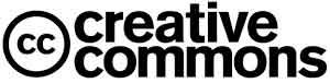 Creative commons logo2