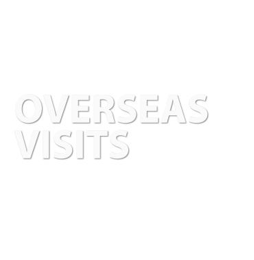 overseas-visits-text