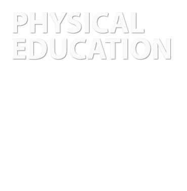 physical-education-text